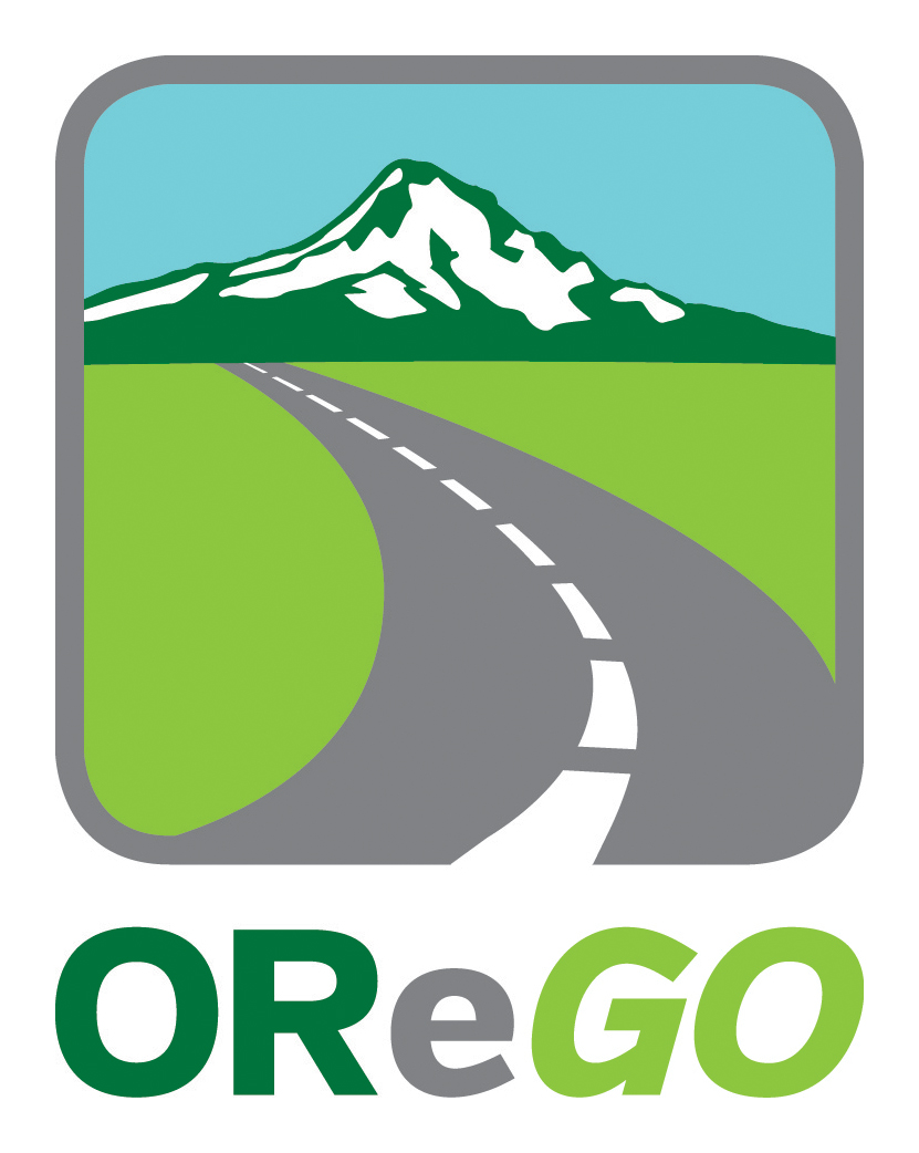 OReGO is open for enrollment!